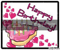 tarta de cumpleanos Gifs, Animated Gif, Merry, Animation, Cool Stuff, Birthday, Happy, Play, Frases