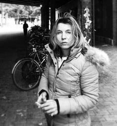 Nossa convidada de hoje é a querida Ana Tereza Schimidt, a TT como todos a conhecem. O ensaio que escolhemos para mostrar um pouco do trabalho dela (exposto este ano no MIS na nossa convocatória fe...