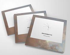 "Check out new work on my @Behance portfolio: ""Book Design: Rhizomatic Marking Scheme"" http://be.net/gallery/36718703/Book-Design-Rhizomatic-Marking-Scheme"