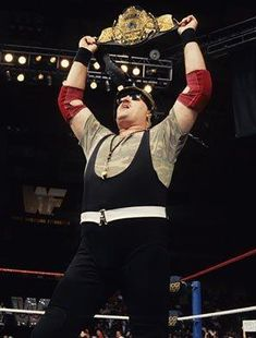 WWE Championship titleholders Sgt Slaughter, Wwe Wrestlers, Wwe Superstars, Wrestling, Sports, Legends, Lucha Libre, Hs Sports, Sport