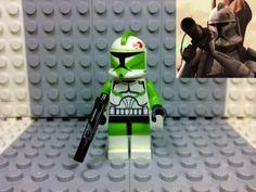 Lego-Star-Wars-Clone-Trooper-Draa-Custom