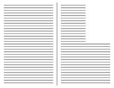 Isometric Dot Paper  Templates    Pdf Doodles