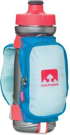 a08cb4cf463f Nathan QuickDraw Plus Handheld Water Bottle