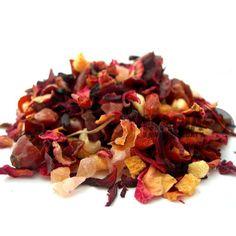http://magiakawyiherbaty.com.pl/herbata-owocowa-paso-doble-66.html