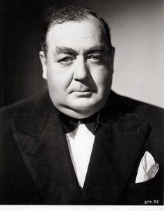 Eugene Pallete