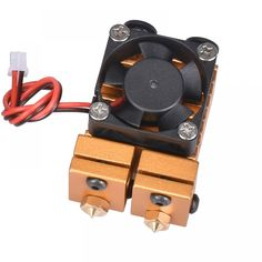 2 in 1 Chimera Extruder Print 3d, Shipping Packaging, 3d Printer Parts, Chimera, Natural Disasters, 2 In, Free Shipping, Building, 3d Printer