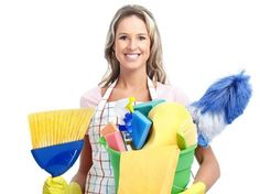 Reasons People Choose Maid Brigade 6. We use tested and proven methods. Contact us for a FREE estimate! http://www.maidbrigade.com/ct/new-haven/get-an-estimate-short