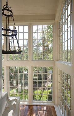 """Interior Design Ideas - """"Windows"""""""