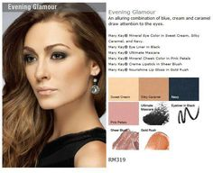 <3 www.marykay.com/hgjoen and please follow my fan page for more tips and the hottest trends at www.facebook.com/hgjoen