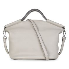 Pre ECCO SP 2 Bags Post Casual Bags e751de3b2c780