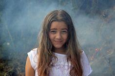 "Photo ""SmokeandTheGirl"" by claroviski"