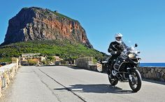 A Motorcyclist's Route to Cape Tainaro - Greece Is Activities To Do, Cape, Greece, Profile, Island, Travel, Mantle, Greece Country, User Profile