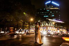 Overseas Pre-Wedding Photography | Singapore Photographer - Kent WongPhotography