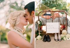 the rustic bed shot is the coolest wedding photo i have seen in a while,, very creative :) love it