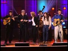 Happy 4th of July songs Earl Scruggs, Ricky Skaggs, Travis Tritt, Vince Gill and Jerry Douglas -...