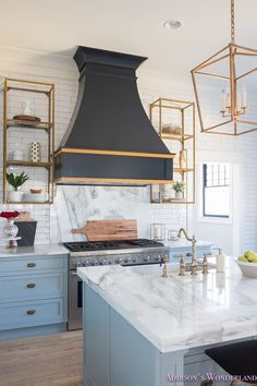 Supreme Kitchen Remodeling Choosing Your New Kitchen Countertops Ideas. Mind Blowing Kitchen Remodeling Choosing Your New Kitchen Countertops Ideas. Home Decor Kitchen, Rustic Kitchen, Kitchen Interior, New Kitchen, Kitchen Modern, Kitchen Decorations, Design Kitchen, Modern Kitchens, Black Kitchens