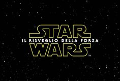 #StarWars - Episodio VII uscirà in ritardo nei cinema italiani: la rivolta dei #fan via @markeno | #ParliAmoDigitale #Magazine