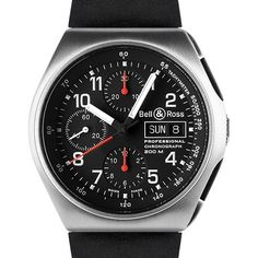 space watch - Google Search