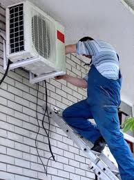 Comfort Solutions Heating and Cooling is the Twin Cities best heating and ac contractor. http://www.comfortsolutionstc.com