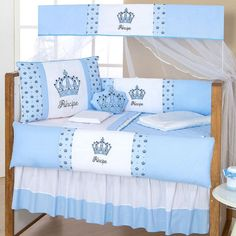 Shower Routine, Baby Bedding Sets, Cot, Embroidery Designs, Bed Pillows, Toddler Bed, Pillow Cases, Baby Shower, Blanket