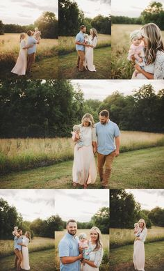What to Wear for family photos, family poses, Nashville TN Newborn Family Pictures, Spring Family Pictures, Winter Family Photos, Family Photos With Baby, Fall Family Portraits, Family Portrait Poses, Outdoor Family Photos, Family Picture Poses, Family Picture Outfits