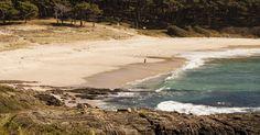 Puede que aún no lo sepas, pero todo lo que buscas en unas vacaciones está mucho más cerca de lo que piensas. Te guste lo que te guste, está en Galicia y aquí lo demostramos.