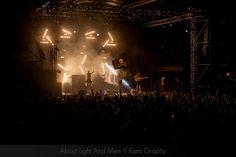 Festival Musicalarue - Luxey   Retour en images par Kami   #bdxc #photos #bordeaux #concerts #spectacles #expos