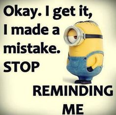 Best Funny minion sayings 2015 AM, Thursday October 2015 PDT) - 10 pics - Funny Minions Minions Images, Funny Minion Pictures, Funny Minion Memes, Minions Quotes, Funny Cartoons, Minion Sayings, Minion Humor, Funny Comics, Cute Minions