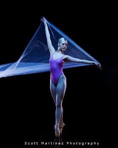 terça-feira, 16 de agosto de 2011 - Learn to dance at BalletForAdults.com!