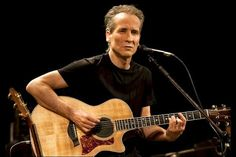 Kiko Zambianchi Music Instruments, Guitar, Musical Instruments, Guitars
