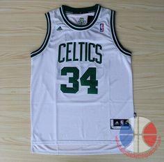 20 meilleures images du tableau Maillot de basket nba Boston Celtics ... e1c236a4bac0