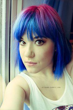 80 Best La Riche Directions Images Hair Hair Color