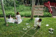 #kidsatwedding #gamesforwedding