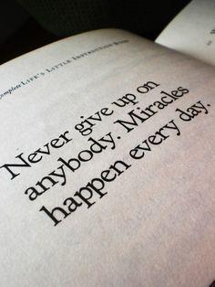 Inspirational #Quote. #hawaiirehab www.hawaiiislandrecovery.com