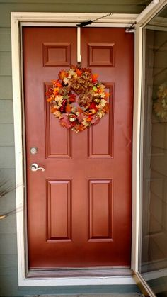 Red Door Sherwin Williams Sundries Tomatoes Pins Quot We