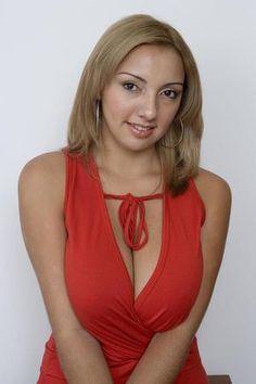 Free Amwf Gangbang Porn
