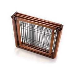 The Richell Convertible 20 inch tall Pet Gate with door in 4 panel or 6 panel wide sizes. Pet containment system is a room divider or pen. wide coverage to Pet Gate With Door, Pet Door, Tall Pet Gate, Freestanding Dog Gate, Indoor Dog Gates, Indoor Pets, Flea Treatment, Dog Teeth, Sleeping Dogs