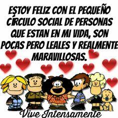 Smart Quotes, Best Quotes, Mafalda Quotes, Quotations, Qoutes, Quotes En Espanol, Bff, Nostalgia, Prayers