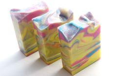 Image of ZARDIE Handmade Soap