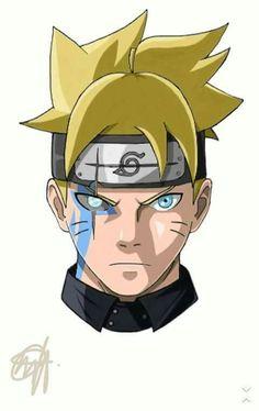 Naruto Uzumaki Shippuden, Naruto Shippuden Sasuke, Naruto Kakashi, Anime Naruto, Wallpaper Naruto Shippuden, Naruto Wallpaper, Naruto Art, Naruto Sketch, Naruto Drawings