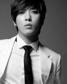 handsome kpop star생방송바카라 HERE777.COM 생방송바카라 생방송바카라생방송바카라 생방송바카라