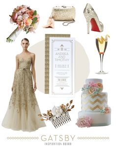 Google Image Result for http://tartinepaperie.com/wp-content/uploads/2013/01/gatsby-moodboard.jpg