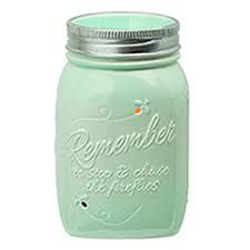 BACK BY POPULAR DEMAND !!!!!! CHASING FIREFLIES Premium Warmer ~ ORDER ONLINE ~ SHIPS DIRECT https://spollreisz.scentsy.us