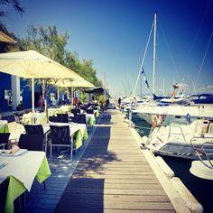 Port de Roses: un buen plan para hoy!#aroses #visitroses #incostabrava #catalunyaexperience #descobreixcatalunya #igersgirona