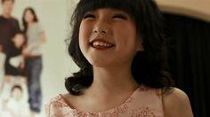 바비 (Barbie, 2012) 메인 예고편 (Main Trailer)