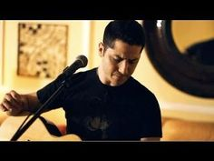 The Script - For The First Time (Boyce Avenue acoustic cover) on Apple & Spotifycover http://ift.tt/2g9OmEm