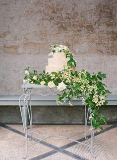 26930013 - Wedding S