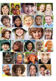 SEO: Thema Het kleurenmonster (blij) Sequencing Pictures, Circle Time, Feelings And Emotions, Monster, Diy For Kids, Montessori, Activities For Kids, Preschool, Coaching