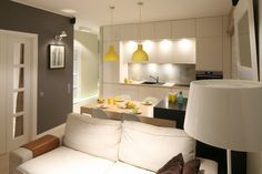 Beautiful Color Combinations, Feng Shui, Ikea, Sweet Home, Ceiling Lights, Living Room, Table, Inspiration, Furniture
