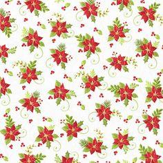 Christmas Linen Colllection